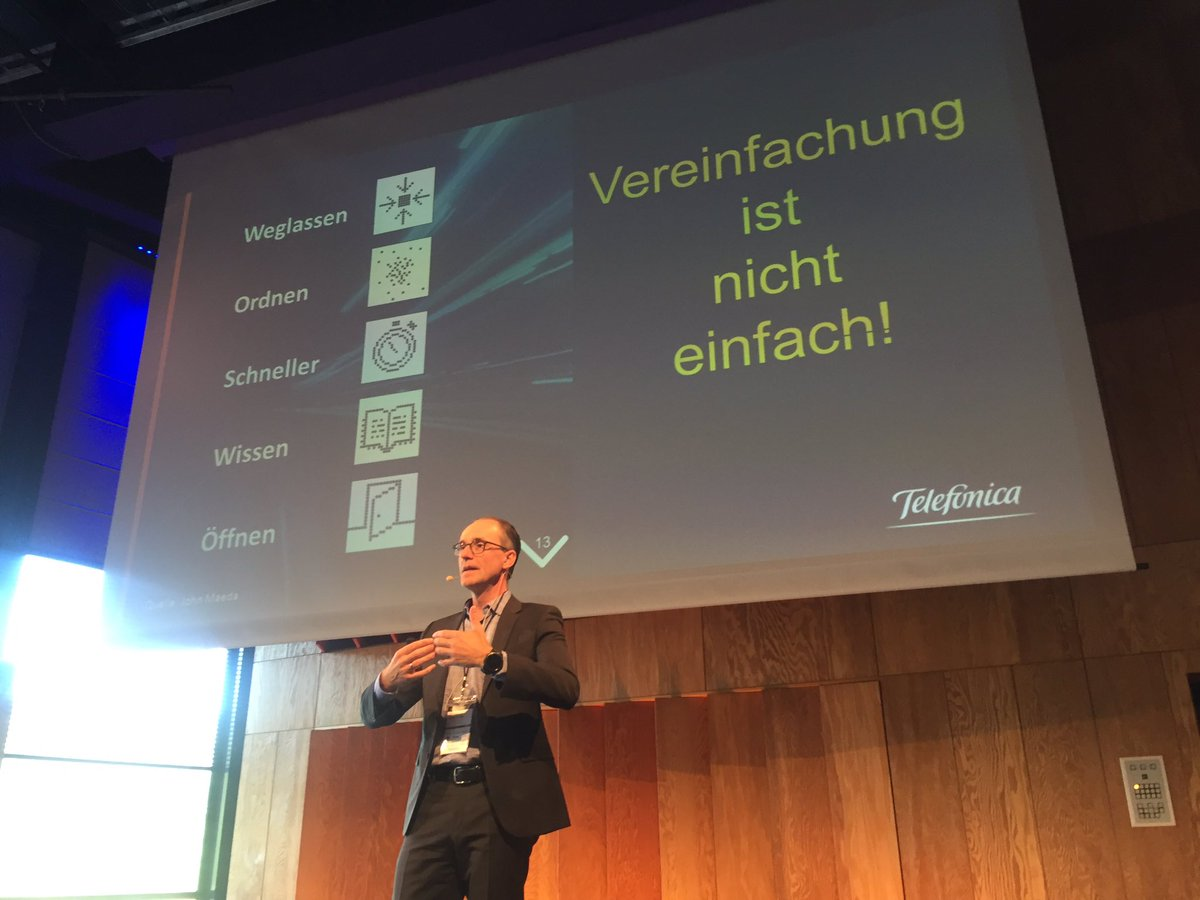 D�rte Wittenberg (@dfwittenberg): Einfach mal einfach sein.. ...