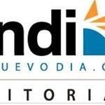[EDITORIAL] Medida crearía 50,000 empleos en suelo puertorriqueño - https://t.co/iVnUVvZdIc https://t.co/9qi3HeGaY9