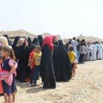 #العراق:عودة 62 الف اسرة نازحة الى الصقلاوية والكرمة والرمادي والفلوجة https://t.co/LgCGVOe9Sq https://t.co/TwuJIhfLX1