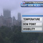 Yuck. Do you have a better word? Or a better picture? #fox25 #Boston #weather https://t.co/Gv3dBRt8nq
