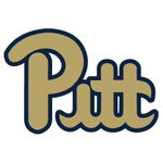 Marshall travels to Pittsburgh this week to play the Pitt Panthers. Who ya got? RT for Marshall Like for Pitt https://t.co/HVbABSX9RF