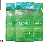 To celebrate #InternationalCoffeeDay on 01/10 were giving you a chance to #win @Taylors Lazy Sunday coffee. RT & F to enter https://t.co/18ABx18Gwy