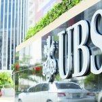 [AHORA] Gobierno se une a demanda contra UBS, Santander Securities y Ramírez & Co. - https://t.co/RyCfKCJUhJ https://t.co/SVERaa4upd