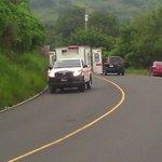 Agente de la PNC fue herido de bala, en el km 88 ruta a San José Acatempa Jutiapa Bvoluntarios lo auxiliaron https://t.co/egpAqL2BuS