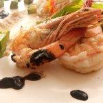 Grabación @IMANTARESORTS con el chef Miguel Muñoz @MiguelG35 para @elgourmet @CanalCocina desde @RivieraNayarit https://t.co/WWiEgoe195
