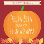 Is it Sunday yet?! We cant wait for @SigmaKappaUTCs Fall Fest!! #UltraViolet2016 #DZ https://t.co/D850TwWmaO