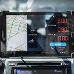 Demi Lawan Uber, Taksi Konvensional Kini Dilengkapi Gadget https://t.co/8Lfrktbe9z https://t.co/3tbeOjQjCC
