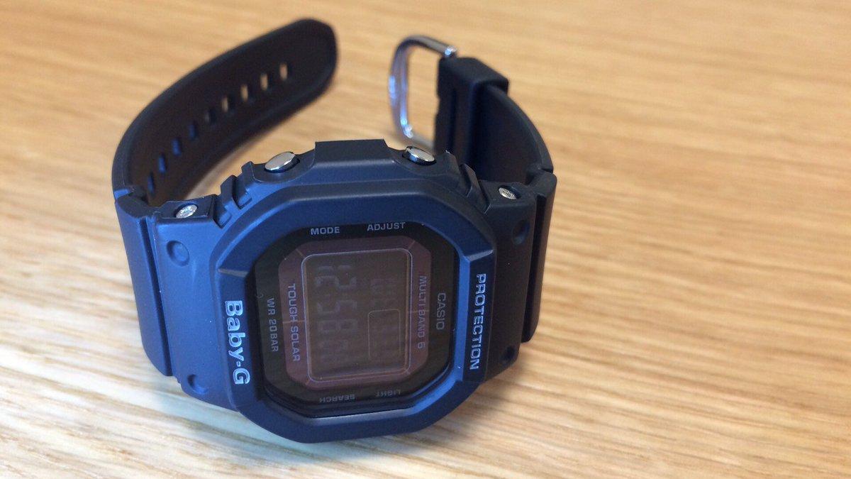 ヤマノススメ90合目公開です!今回は登山用腕時計のお話、今更ではありますが実は結構大事なアイテムです!ちなみにしろさんは