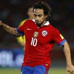 ⚽️ Volvió la magia: Jorge Valdivia encabeza la lista de la Roja https://t.co/ZcmSUUX8OM https://t.co/97INyo7iOG