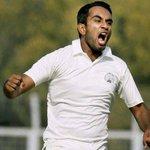 News Alert: @GautamGambhir & Jayant Yadav to join #TeamIndia #INDvNZ https://t.co/ea8gVFp0b1