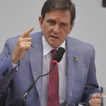 Five Candidates Tied For 2nd Place in Rio's Mayoral Race |  | Brazil News