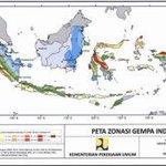 Wilayah Bukittinggi, Sumatera Barat Diguncang GempaBumiTektonik https://t.co/v3f2fJJYK6 https://t.co/FPJFD96UO3