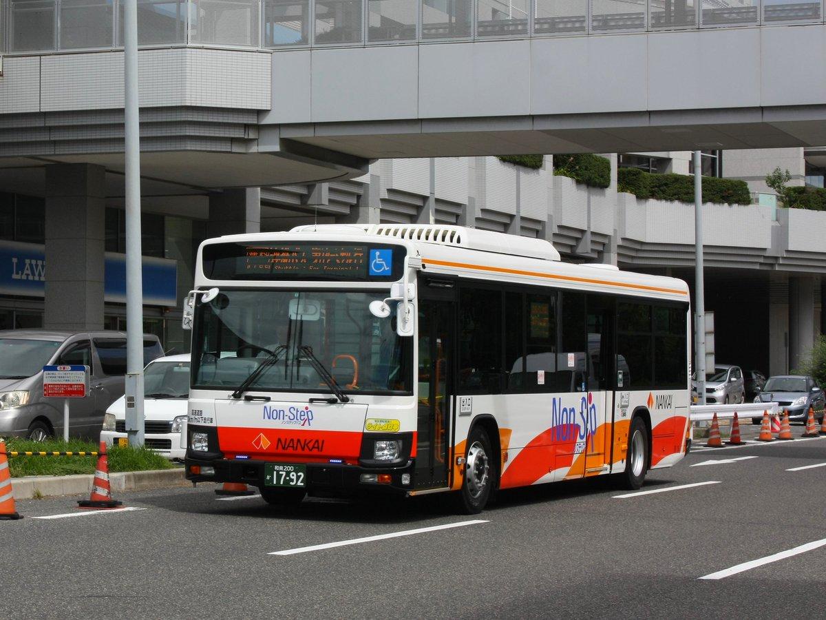 yokota4839(yokota4839) /「新型...