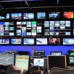 Κλειστά χαρτιά από Κομισιόν για τηλεοπτικές συχνότητες https://t.co/gCrUh1u9az #Διεθνή #Διεθνη #Ειδήσεις #Πολιτική https://t.co/RjNHDrdtj2