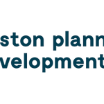 Bye BRA. City of #Boston planning agency rolls out new identity: BPDA https://t.co/r7QZr4OyfA https://t.co/eCTV2qqqRV