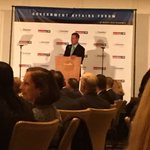 @marty_walsh tells @bostonchamber that Bostons success depends on inclusivity here and globally. @JVSBoston agrees https://t.co/ITEwYzYTOF