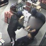 Wie herkent deze extreem gewelddadige overvallers? - VIDEO https://t.co/THwEhvaQAG https://t.co/XWCxJ5RxtQ #Eindhoven via @telegraaf