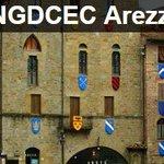 Arezzo 6-8 ottobre convegno nazionale #UNGDCEC. Vienici a trovare allo stand #visura https://t.co/wYXzpFJmQh https://t.co/rsuiHUrYK0
