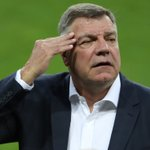 Sam Allardyce will be sacked without robust explanation https://t.co/ifdbQEbv9c https://t.co/JSkWOSc4tb