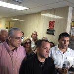 Justicia informa hoy si archiva casos a imputados asesinato Glorimar Pérez o tendrán nuevo juicio.@TelenoticiasPR https://t.co/RR2KgZmfVl