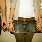 http:///hardlyromantic.com/can-love-affair-relationships-succeed/ https://t.co/crrpfSg9MZ
