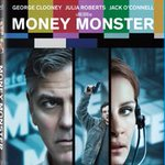 For your chance to #win a copy of #MoneyMonster just RT & follow! 2nd entry: https://t.co/fteYM0Gd3m https://t.co/GtC0TJgmKB