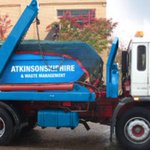 Require #SkipHire in the North East? Our prices are some of the most competitive! #NorthEastHour https://t.co/ybYgpVOuR4