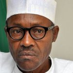 Biafra: Nigerias Triple Secession Threat: Buhari Cannot Defeat The Ideology Behind Them… https://t.co/ZgvMQs8I6Y https://t.co/K1vY7y8gDK