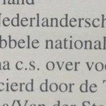 SP stemde tégen moties Wilders en Buma.  Stem je SP, dan komt er Turks geld voor een moskee! En tuig profiteert mee https://t.co/7435T7bWiC