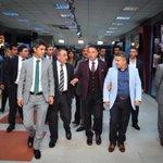 Ankara itfaiyesi fotğrf ve resim sergisi kızılay metro @06melihgokcek @asimbalci @balamirgundogdu @AR_TEKCAN @aty54 https://t.co/HnNVVrddXS
