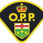 #Barrie woman charged with drug impairment after crash https://t.co/DFI8UBgXZX https://t.co/OWfkGGO74S