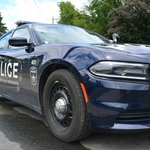 #Barrie Police investigate shooting hoax https://t.co/4sFUSwldKA https://t.co/BLAlG1bTCd
