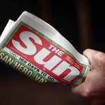 Labour orders removal of The Sun newspapers from party conference after complaint #Lab16 https://t.co/7WpLqnQMzk https://t.co/RcPiN67BfH