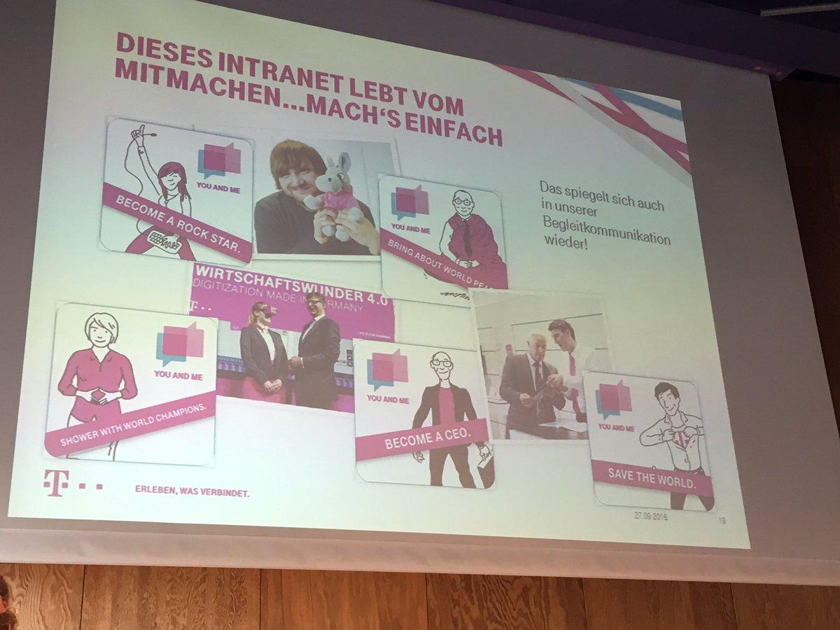 Harald Schirmer (@haraldschirmer): #Social lebt vom mitmachen ...