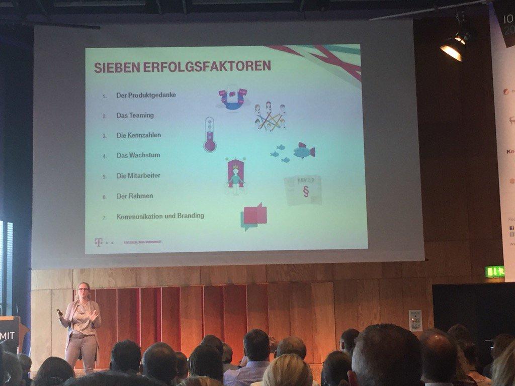 Ulf Kossol (@manoeverkritik): Social Intranet als Produk ...