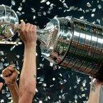 ⚽️ La Copa Libertadores se disputará desde febrero a noviembre https://t.co/WUmuFGtH3i https://t.co/XKV1zEUBum