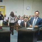 Fiscal Yamil Juarbe hace resumen de gestiones han realizado para reinvestigar caso Glorimar Pérez.@TelenoticiasPR https://t.co/swH2PZv7gd