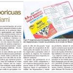 A exportar productos boricuas. (via @ElNuevoDia) https://t.co/MwKbqs9ZOM
