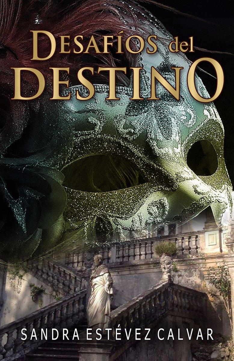 Disponible la nueva novela de @SandraEstevezC #thrillerromantico #acción #pasion #suspense #novelaromantica https://t.co/lwVjYiO0G3