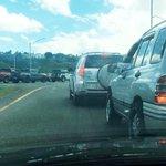Congestionada por construcción la Carr. 10 intersección 14 en Ponce @LaPerlaPR https://t.co/oiHcleopk7