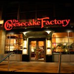 Could @Cheesecake replace Fayettevilles @Macys?https://t.co/abcxXIEVZG https://t.co/03WgHpJcd8
