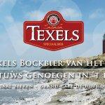 Vanaf zaterdag 1 oktober Texels Bockbier van het vat in De Hofhouding https://t.co/ZR0zj2QS6w https://t.co/6r8iIVOHsk
