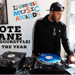 We need YOUR vote, 1 time for the culture! Link➡ https://t.co/reGUccDyR1 #LouisvilleMusicAwards #LMA #Louisville https://t.co/tokCH2xaFy