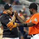 Marcell Ozuna says he turned down an invitation for a ride on Fernandezs boat https://t.co/Lh1afLEmbB https://t.co/WWpaVmL4OE