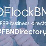 Add your FREE business Listing! Sponsor Advert Promo 250K https://t.co/H3vF5MzOdc #doncasterisgreat #87RT #KPRS @UKBDirectory #FlockBN https://t.co/85mN27hq98