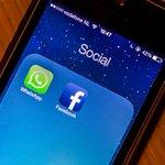 Duitse privacywaakhond verbiedt delen gegevens #WhatsApp https://t.co/N9QVoP7Mr5 https://t.co/xx6qpfots1