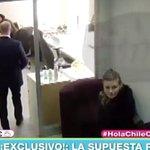 Publican imágenes de supuesta novia europea de Rafael Garay https://t.co/si1HbPtEjj https://t.co/s08lV9wIdd