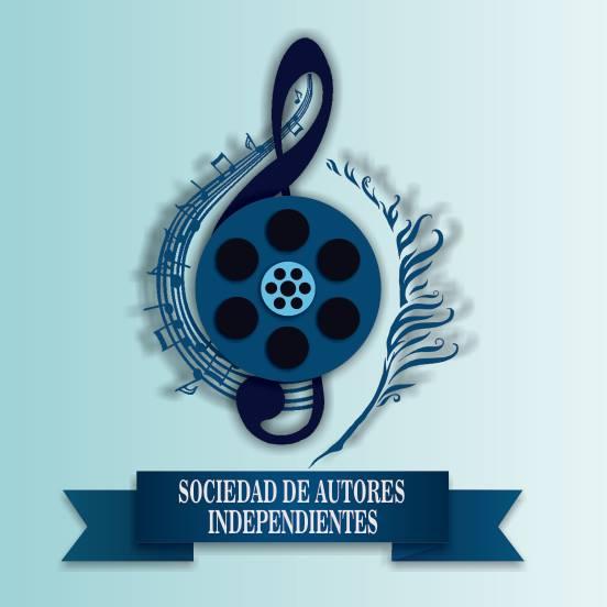 SAINDE: Sociedad de Autores Independientes. Uniendo autores desde 2013. @SAINDEnet https://t.co/OFv3eesXsM  https://t.co/Omr8rIY7I2
