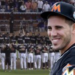 Funeral procession and public viewing plans for Jose Fernandez announced https://t.co/r2n5txFk0Y https://t.co/nuTSqQLrrd