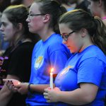 St. Cloud Cathedral HS students unite in prayer for International Day of Peace - The Visitor https://t.co/kY4GiCCrPv https://t.co/4NXLRNqQJG
